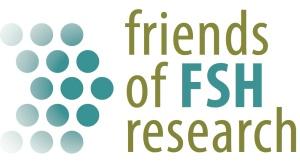 FriendsOfFSH-Logo