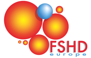 logo FSHD Europe - high resolution