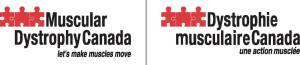 MDCanada-Logo