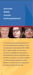 AboutFSHD_Spanish_p2